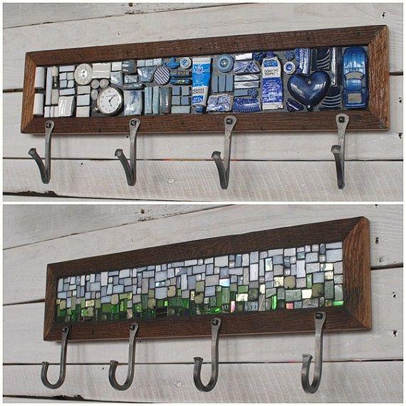 21 Wall Mounted Coat Rack Ideas Wall Mounted Coat Rack Coat Rack Coat Rack Wall