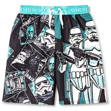 Sci-Fi Star Wars Trek Ba/ñador para Hombre Shorts de Playa Informales de Secado r/ápido Trajes de ba/ño con Bolsillos con cord/ón y Forro de Malla
