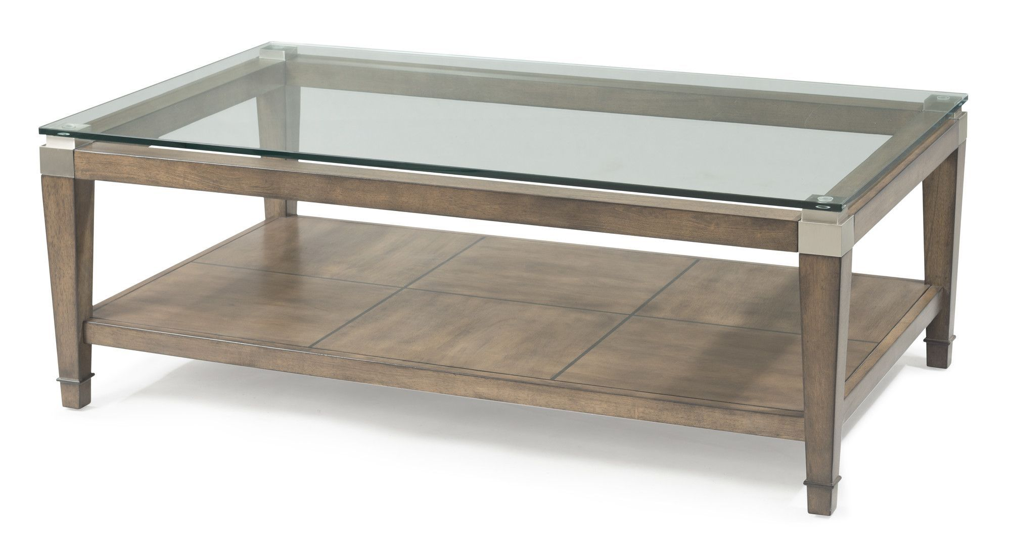 Braden Coffee Table Products Pinterest