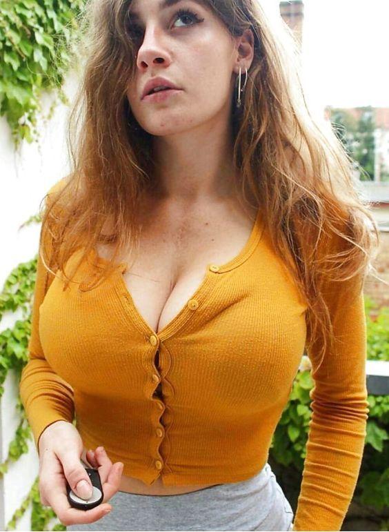 scoreland asian big tits spread pussy pics