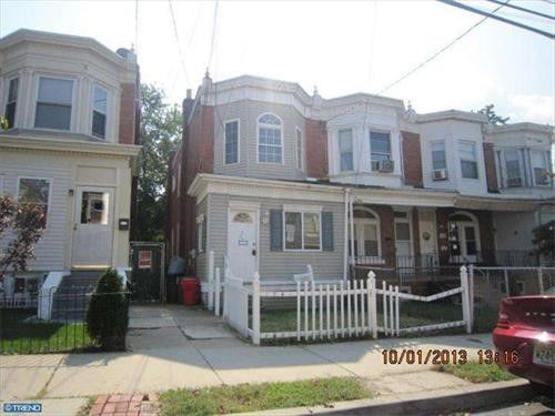 camden new jersey new jersey houses for sale camden nj bank rh pinterest com