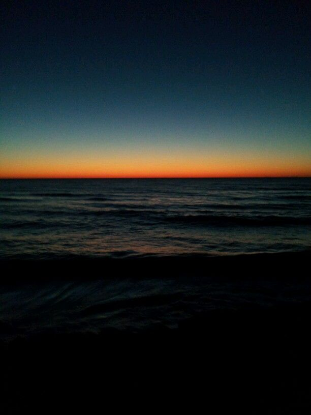 Englewood beach   Florida travel, Englewood beach, Sunset ...