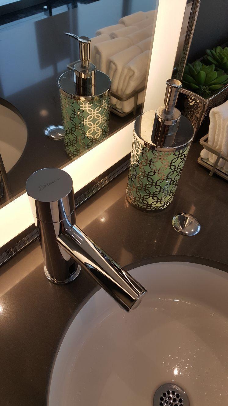 Stern Engineering Ltd Trendy Lb Bathroom Faucets Faucet Bathroom [ 1328 x 747 Pixel ]