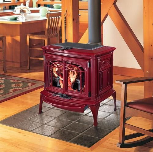 F118 Int Pop Jpg Wood Stove Fireplace Wood Insert Small Wood Burning Stove