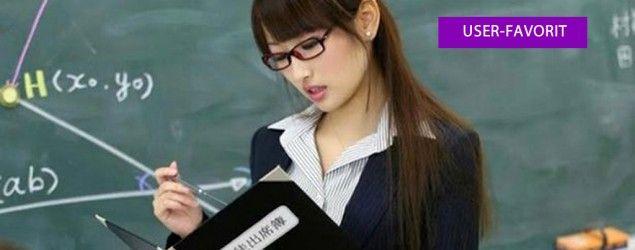 Bild: Muangthaibook.com