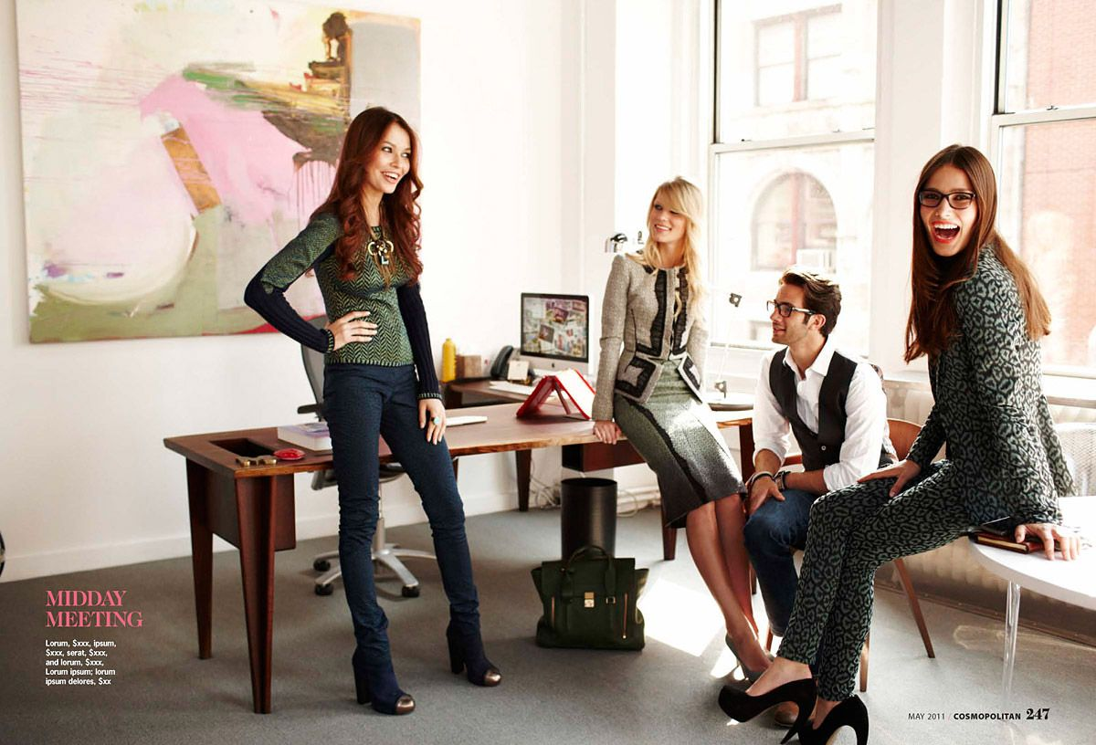 Fashion In Office Google Search Fashion Office Pinterest The Office Teamwork And Fashion