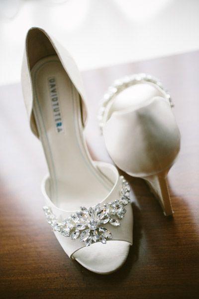 Crane Estate Wedding – Ipswich, MA | Shane Godfrey Photography | #BostonWeddingPhotographer #BostonWeddingPhotography #BrideGettingReady #WeddingShoes #BridalShoes #BeforetheWedding