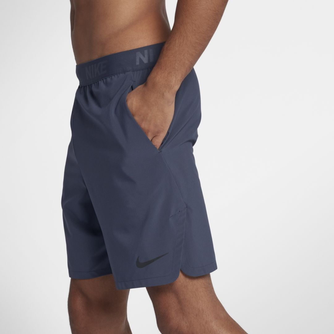 a005ed3e7853 Nike Flex Men s 8