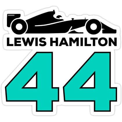 Lewis Hamilton Logo Google Search Hamilton Logo Logo Google Arizona Logo
