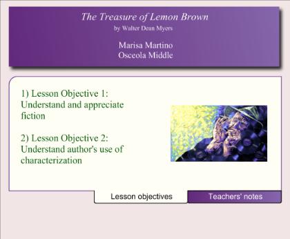 The Treasure Of Lemon Brown Greg Ridley The treasure of ...