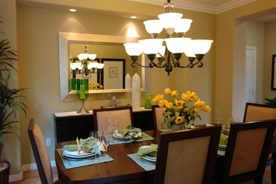 creative dining room chandelier. Dining Room Chandeliers Chandelier To Treat Your Times  At Max Traba Homes Creative Creative Dining Room Chandelier C