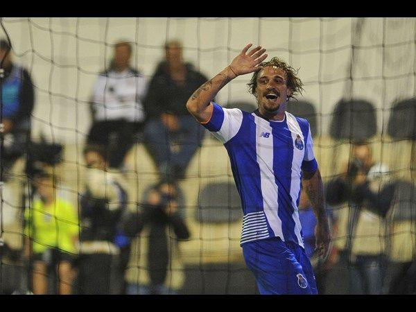 FC Porto - Varzim-FC Porto