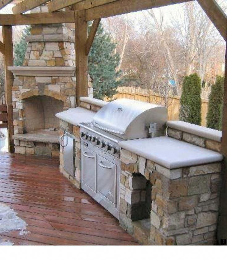 """Learn Kitchen Design: Learn Even More Relevant Information On """"outdoor Kitchen"""