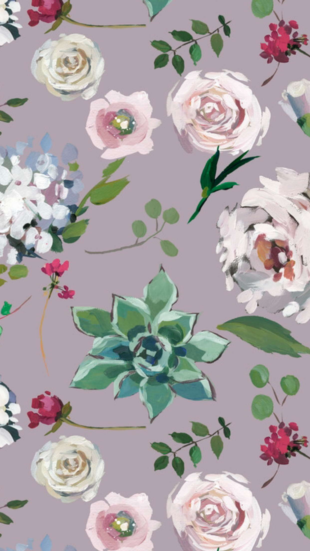 Pin by Alison Winwood on Beautiful Backgrounds in 2019