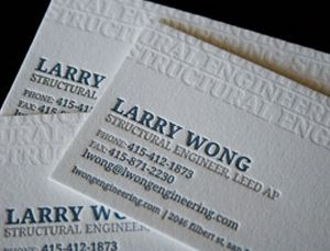 Letterpress business cards chapel press letterpress printers letterpress business cards chapel press letterpress printers melbourne australia letterpress business cards pinterest letterpresses business cards reheart Image collections