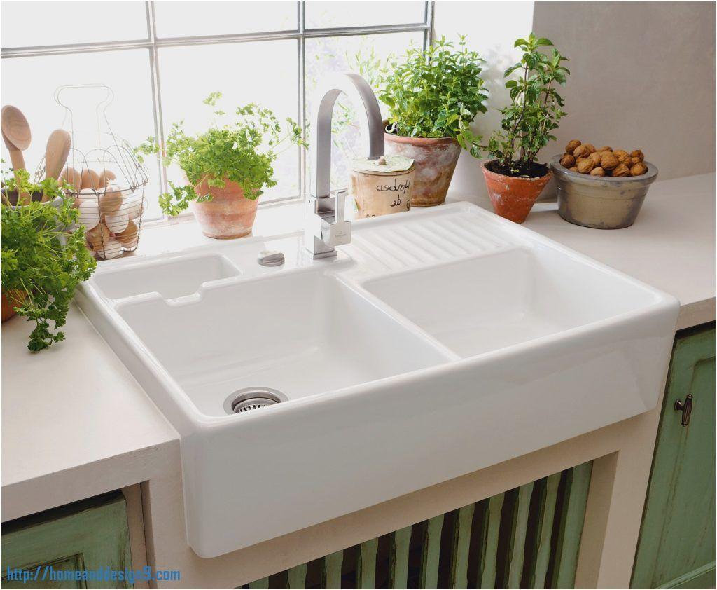 Image result for lavelli da appoggio cucina | Cucina | Lavelli ...