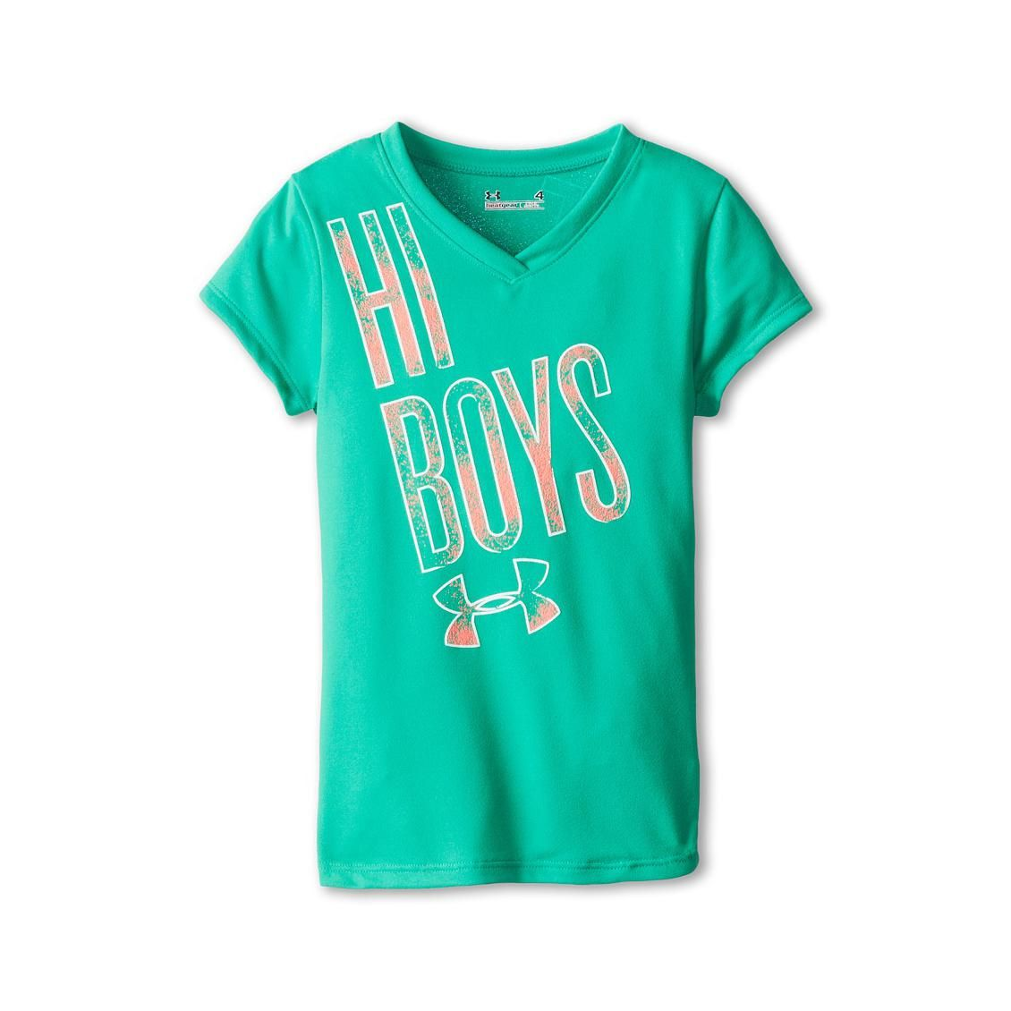 under armour tank tops for girls. under armour tank tops girls - google search for e
