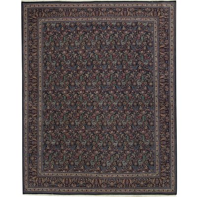 Bokara Rug Co Inc One Of A Kind Jahan Handwoven 11 9 X 14 9