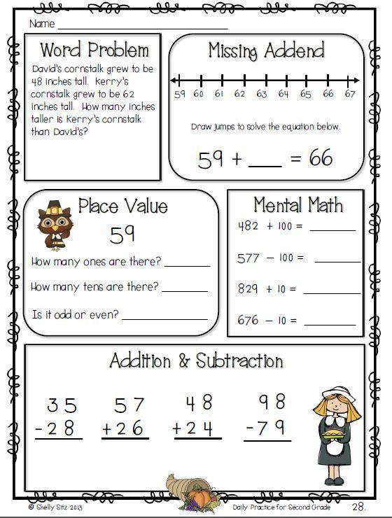 Imagen relacionada Maths Pinterest