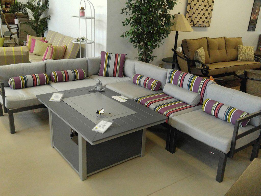 sunspot patio furniture sale patio renaissance savannah