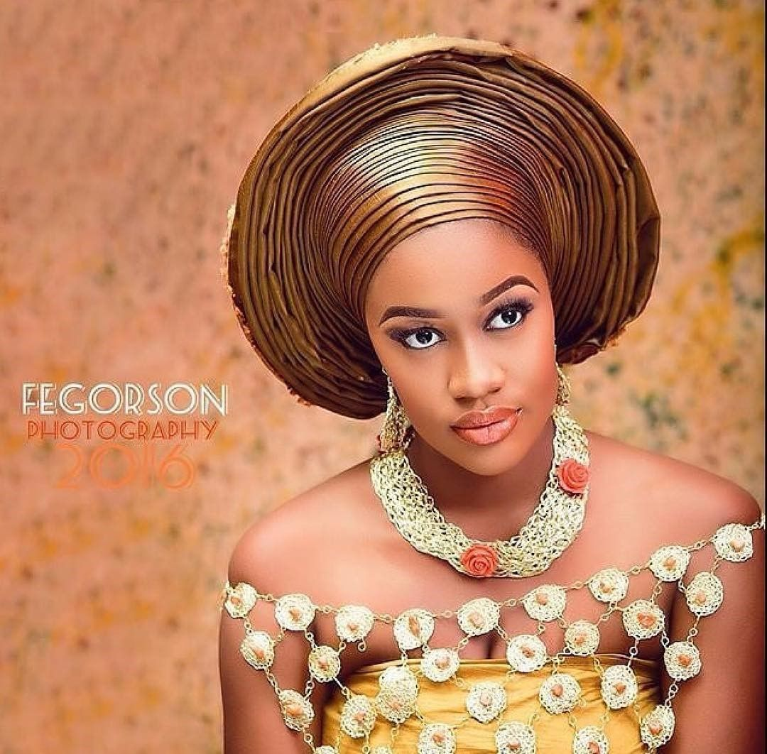There are quite a few ways to acquire ourselves beautified subsequently an aso ebi styleNigerian Yoruba dress styles , Even if you are thinking of what to make and slay considering an Asoebi style. Asoebi style|aso ebi style|Nigerian Yoruba dress styles|latest asoebi styles} for weekends arrive in many patterns and designs. #nigeriandressstyles There are quite a few ways to acquire ourselves beautified subsequently an aso ebi styleNigerian Yoruba dress styles , Even if you are thinking of what t #nigeriandressstyles
