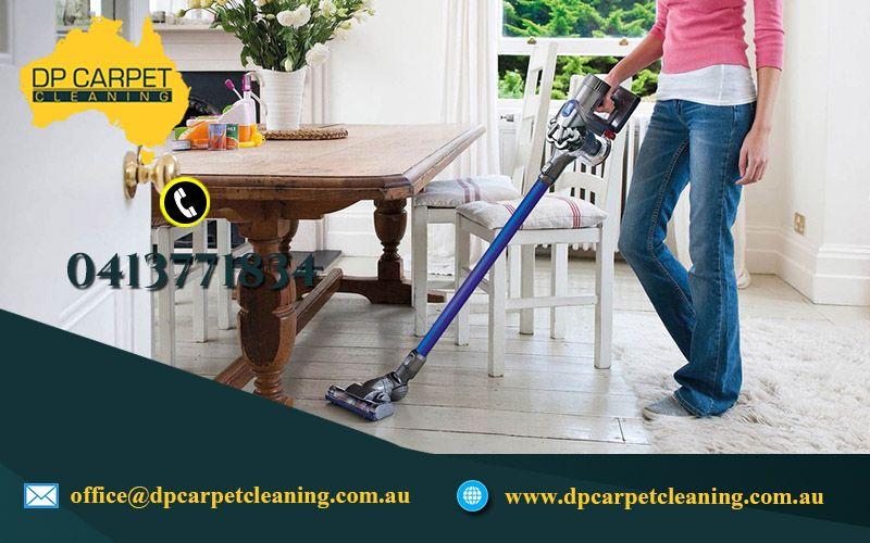 Reasons To Opt For Quality Professional Carpet Cleaning Services Carpet Cleaning Service Cleaning Service How To Clean Carpet