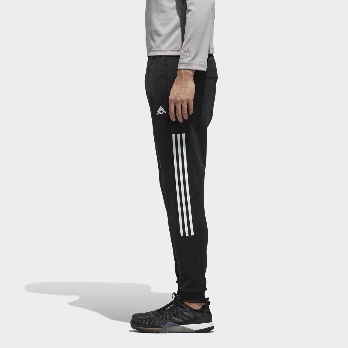 pantalon homme adidas xl/l