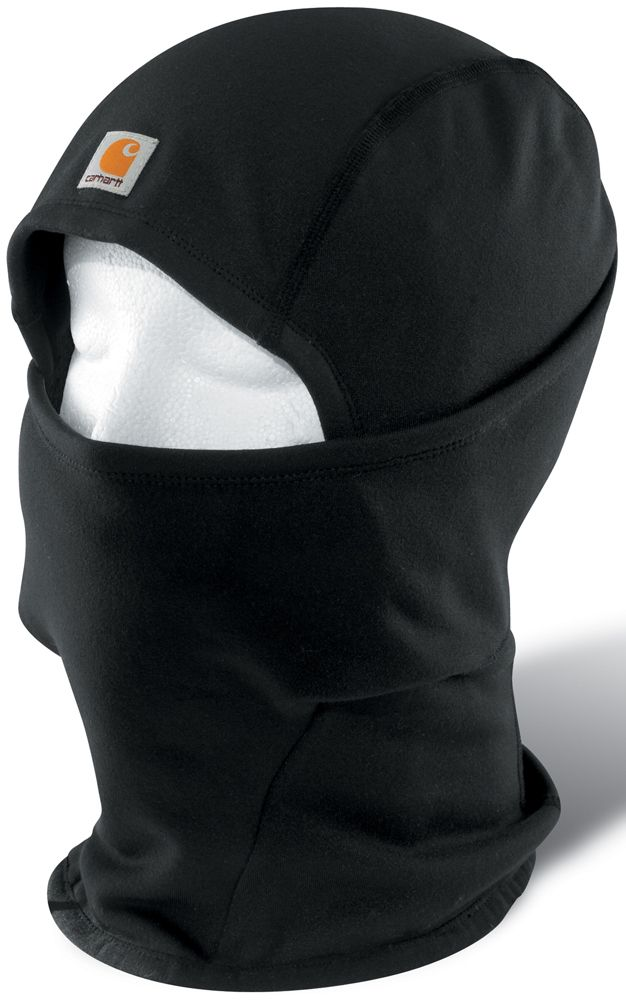 8ca25039f18 Designed for use in cold weather under hard hats