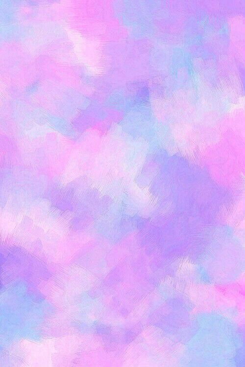 Pin By Mia On Wallpapers Pastel Color Wallpaper Pastel Iphone Wallpaper Watercolor Wallpaper