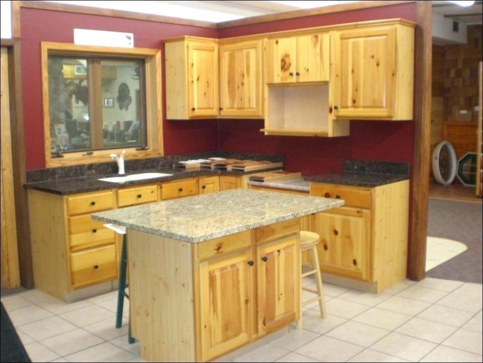 Kitchen Cabinets Pittsburgh 2019 Pine Kitchen Cabinets Used Kitchen Cabinets Kitchen Cabinets For Sale