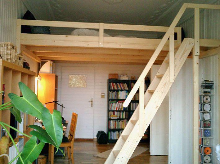Etagenbett Eingebaut : Hochbetten & hochetagen bei hardys gmbh einbau nach