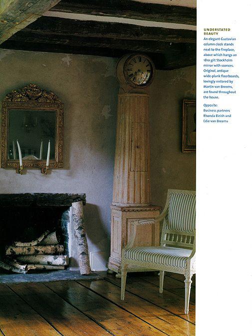 Eleish Van Breems Antiques Swedish Antiques And Design Press Www Evbantiques Com Swedish Interiors Swedish Style Swedish Furniture