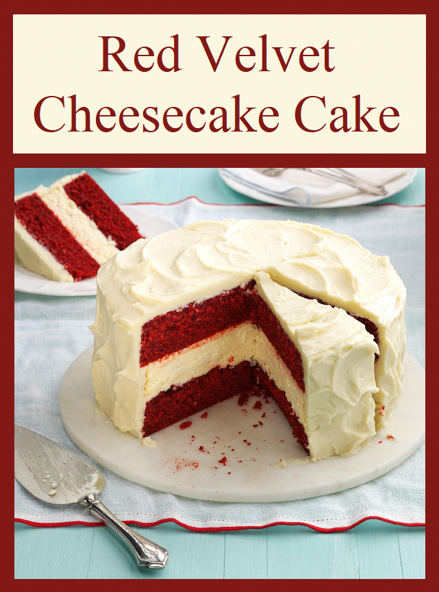 **Sinfully Delicious Red Velvet Cheesecake Cake Recipe** | eBay #chocolatecheesecake #redvelvetcheesecake **Sinfully Delicious Red Velvet Cheesecake Cake Recipe** | eBay #chocolatecheesecake #redvelvetcheesecake **Sinfully Delicious Red Velvet Cheesecake Cake Recipe** | eBay #chocolatecheesecake #redvelvetcheesecake **Sinfully Delicious Red Velvet Cheesecake Cake Recipe** | eBay #chocolatecheesecake #redvelvetcheesecake