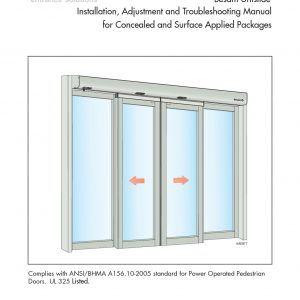 besam unislide automatic sliding doors http pecospackers com