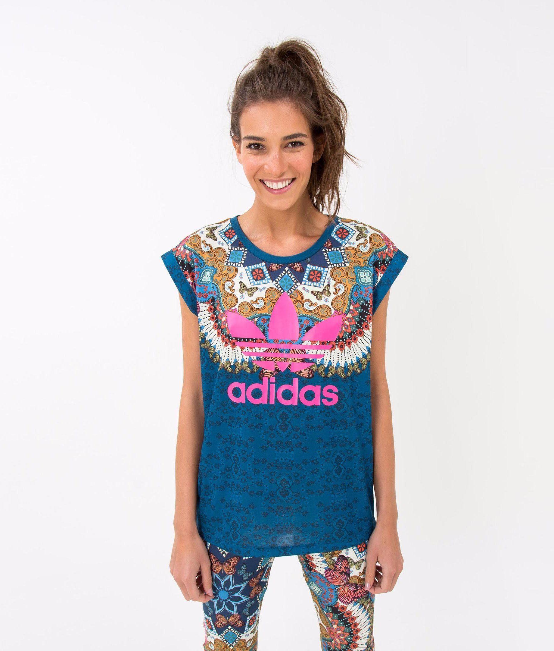 e1c818d4c59 t-shirt borbomix