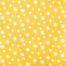 Best Of Yellow Drapery Fabric