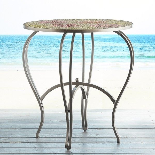 Pier 1 Coffee Tables