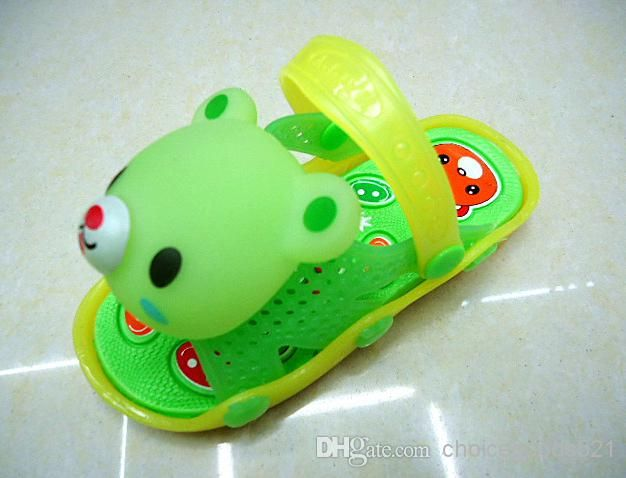 Baby Lovely Shoes Toddler Shoes