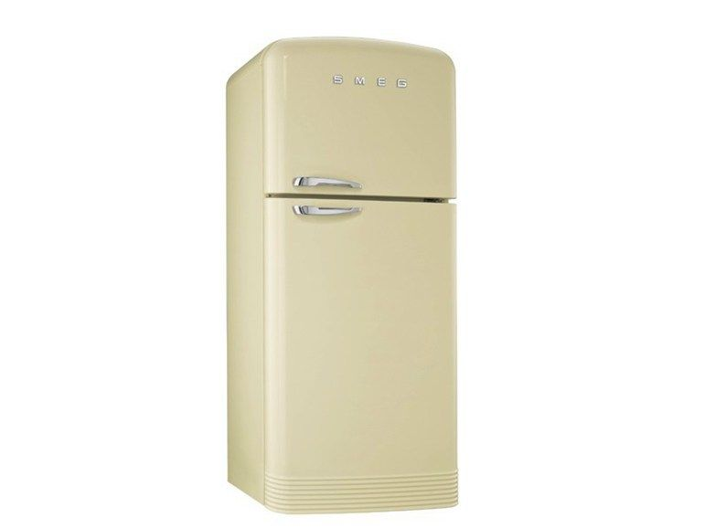 Smeg Kühlschrank Outlet : No frost kühlschrank mit gefriertruhe klasse a fab p kollektion