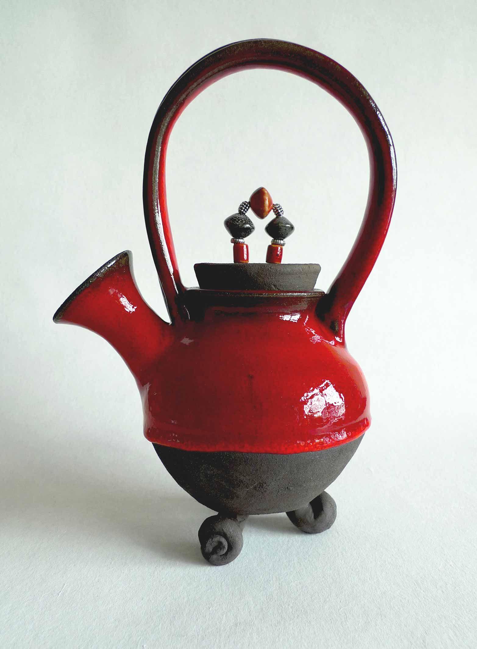 pin by cupola pottery on nicky gregg pinterest greggs