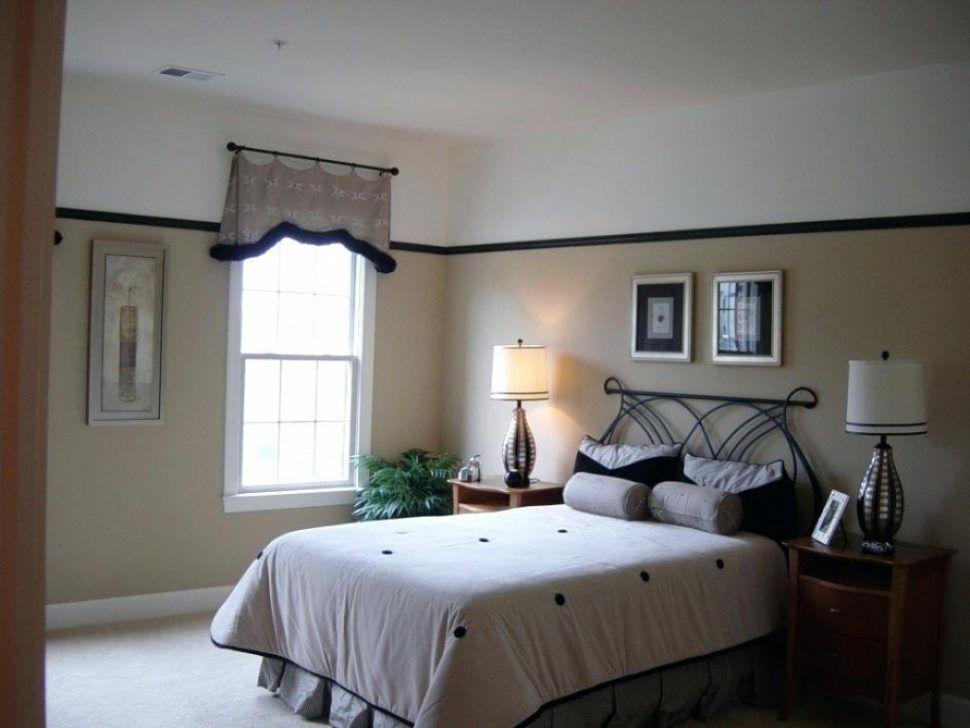 Besten Farben Für Ein Gast Schlafzimmer #Schlafzimmer Schlafzimmer
