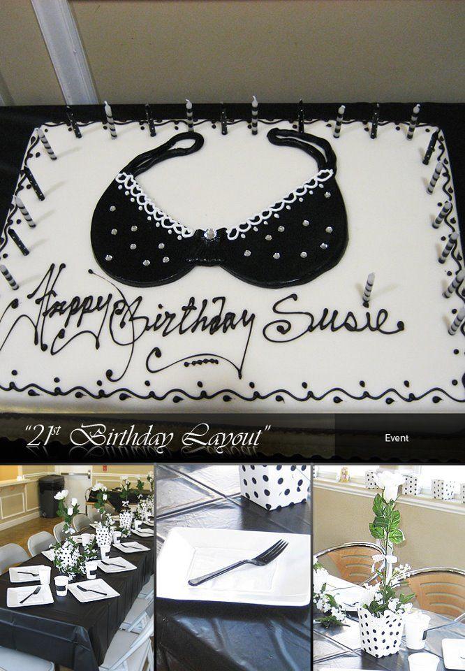 Birthday Decoration 21