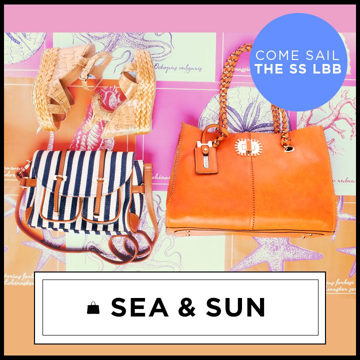Check out our beautiful & beachy new arrivals!! | Purses and bags. Cute bags. Bags