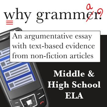 then who do we believe essay Using 'i' in essay writing  we understand students have plenty on their plates, which is why we love to help them out let us do the work for you, so you have .
