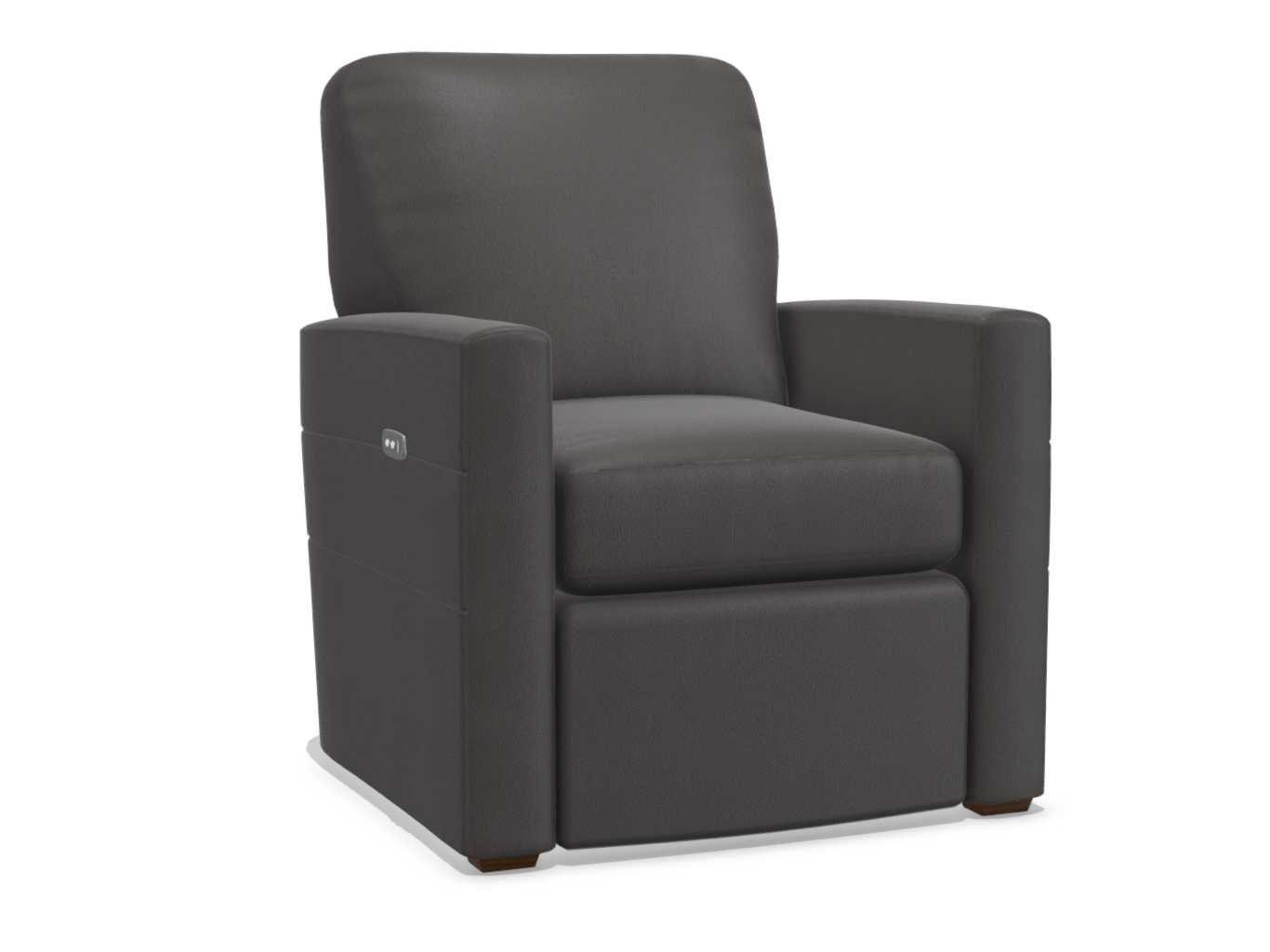 Midtown Low Leg Power Reclining Chair Swivel Recliner Chairs Best Recliner Chair Small Chair For Bedroom #reclining #swivel #chairs #for #living #room