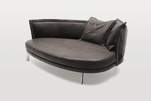 Ds 196 Sofa Sofas Furniture