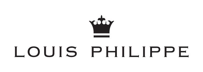 9eb2678ce Image result for Louis Philippe logo Clothing Logo