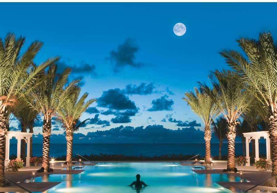 The Breakers Hotelbreakers Palm Beachbeach Hotelsluxury