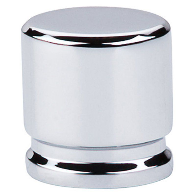 top knobs sanctuary oval knob tk products pinterest
