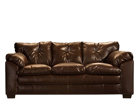 polyurethane leather sofa durability. Black Bedroom Furniture Sets. Home Design Ideas